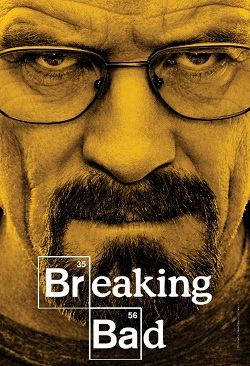 breakingbads4