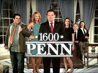 1600penn