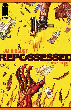 repossessed-1