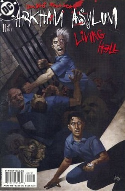 aa-living-hell