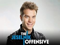 jeselnik-offensive