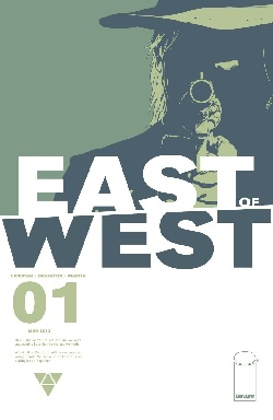 east-of-west-1-cvr