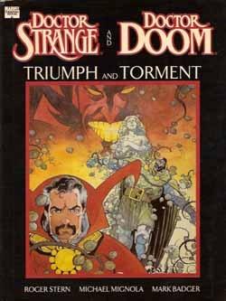 strange-doom
