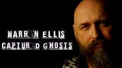 captured-ghosts