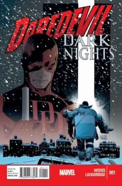 dd-darknights