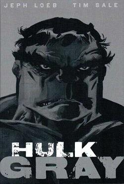 hulkgray