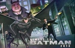 beware-batman