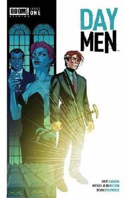 day-men-1