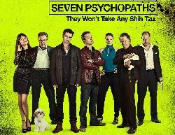 7psychopaths
