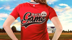 backinthegame