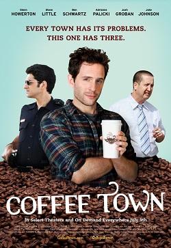 coffeetown