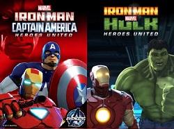 heroes-united