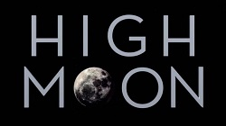 highmoon