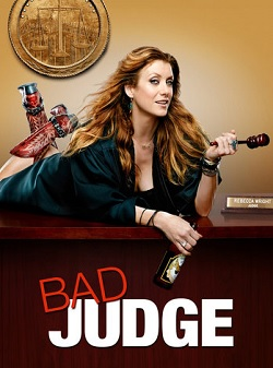 bad-judge