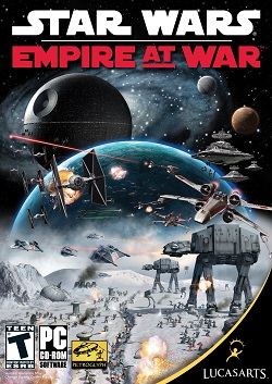 empire-at-war