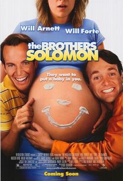brothers-solomon
