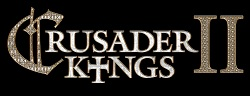 crusaderkings2