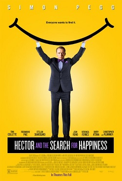 hectorandthesearchforhappiness
