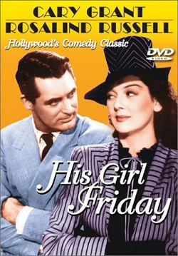 hisgirlfriday