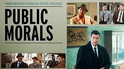 publicmorals