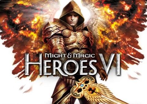 heroes6