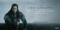last-kingdom