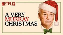 murray-christmas