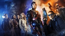 legendsoftomorrow