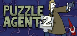 puzzle-agent2