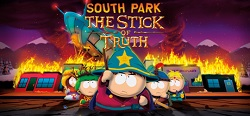 southpark-stickoftruth