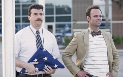 viceprincipals